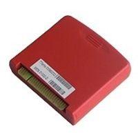 BT Versatility ISDN2e Digital Line Card