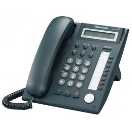 Panasonic KX-NCP1000 Telephone System